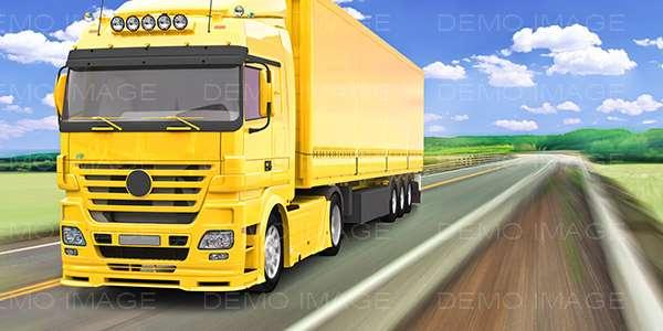 Multimoda Transportation
